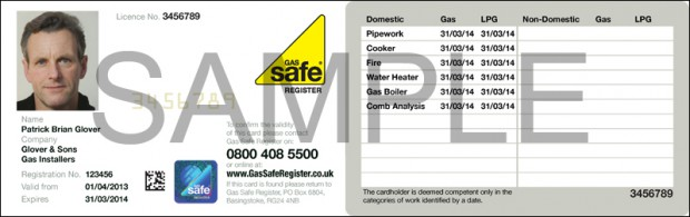 gas_safety_engineer_id_example_maintracts_blog