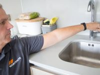 Plumbing and heating services London (2-1)