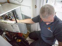boiler-servicing-london-(3)