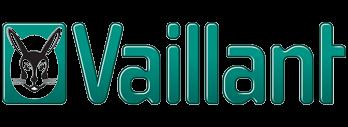 VALLIANT Boilers