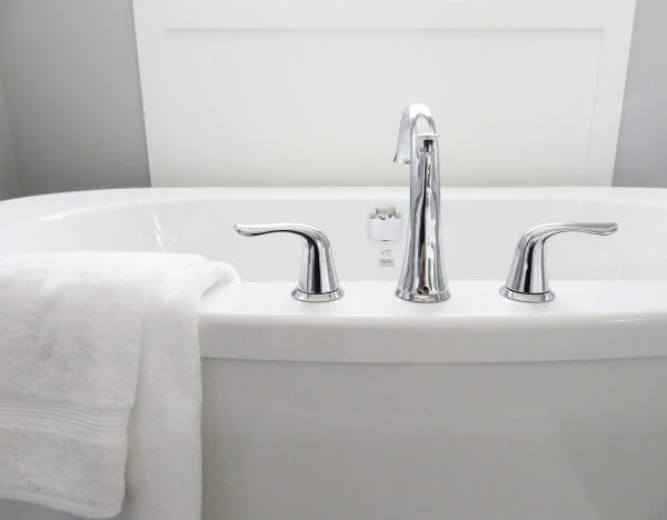 types-of-bathroom-for-your-home
